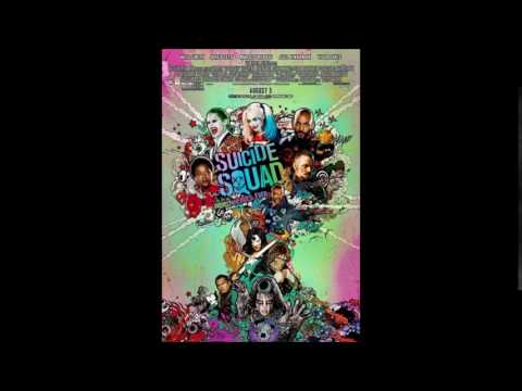 Pelicula Suicide Squad [TORRENT]