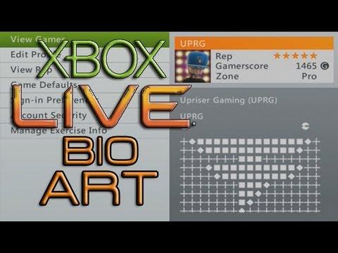 Xbox live bio art faze clan episode 5 youtube