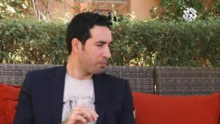 بالفيديو.. أبو تريكة يتحدث عن مستقبله ويكشف سبب فترة الإختفاء