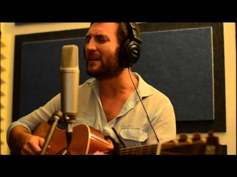 Thomas Mitchell  Australian guitaristsingerwriter  Something Nice for You