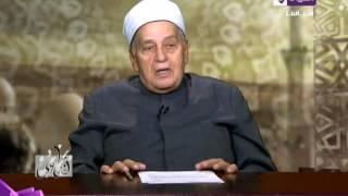 بالفيديو.. داعية: رواية سحر رسول الله هدم للرسالة المحمدية