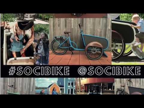 soci.bike friends