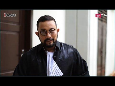 Kenal Lebih Dekat, Lawyer Kece Djohansyah yang Demen Moge Part 01 - Jakarta Socialite 29/12