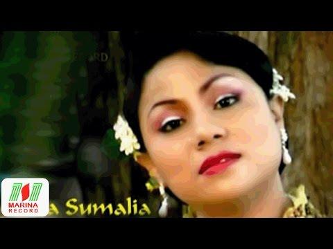 Rika Sumalia - Mangga Duo