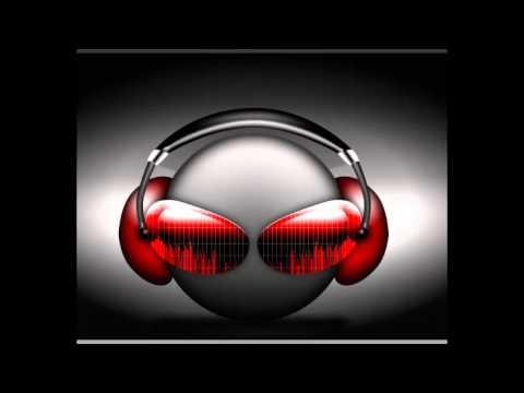 Mix EuroDance 105 by NelsondiskMixer