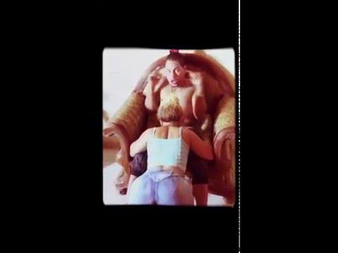video de pono