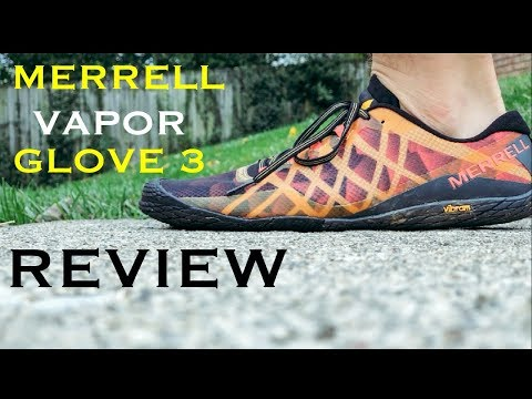 merrell-vapor-glove-3-review-+-why-barefoot-running-shoes?