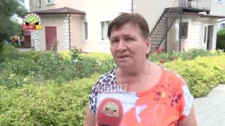 • «Оплот Донбасса» помогает детям