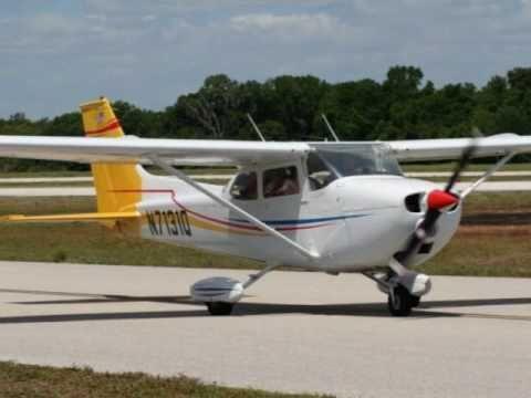 172 vs 177? - CESSNA 172 FORUM - Cessna 172 talk 24/7