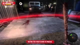 """Pimp my Ride"" Dead Island Gameplay Part 9"
