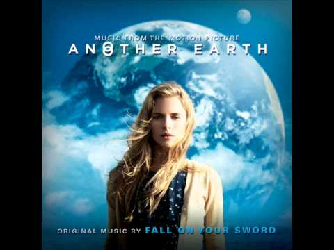 Another Earth Soundtrack - Bob The Robot