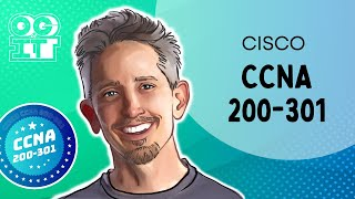 Cisco CCNA Playlists : Get the most from your time❗