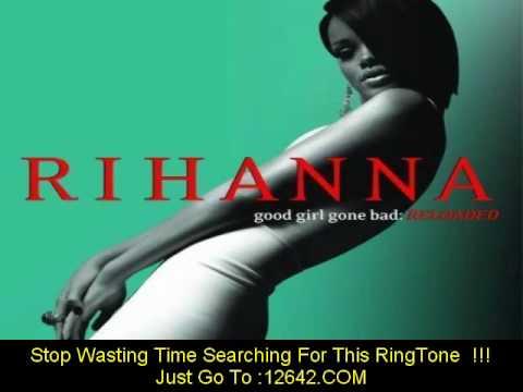 Rehab - Lyrics Included - ringtone download - MP3- song