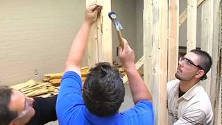 Evit Construction Program In Mesa, Arizona