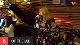 [BugsTV] 21 - 박지민(Park Ji Min)
