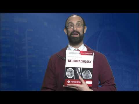 Neuroradiology: The Requisites, Rohini Nadgir- David Yousem