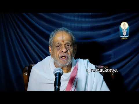 Critical Study of Mahabharata readings | Vol 10 | Prof  K Hayavadana Puranik