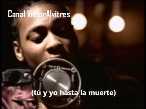 Method Man - Break Ups 2 Make Ups (Subtitulada ESPAÑOL)