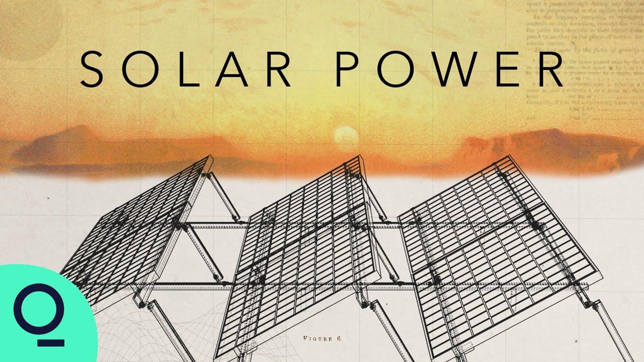 Community Solar is Bringing Renewable Energy to Everyone