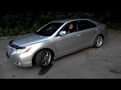 Toyota Hiace Тойота Хайс Продажа, Цены, Отзывы, Фото