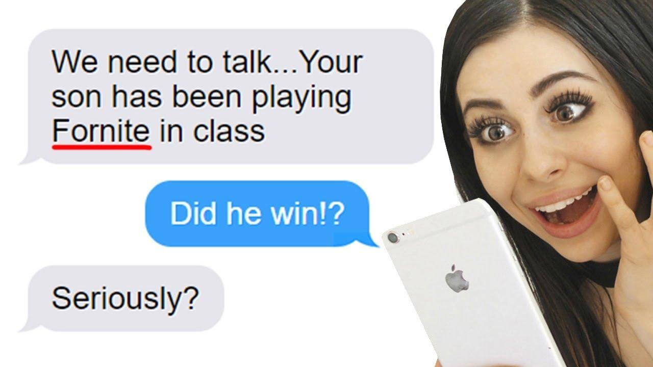 funniest-parent-teacher-texts
