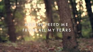 Oh Taste and See Psalm 34 Download Lyric Musica
