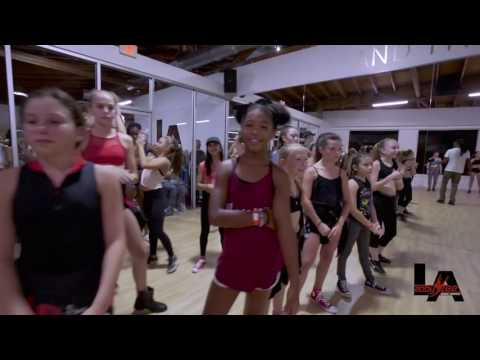 """""""Sweet Dreams"""" 