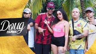 Faixa rosa - MC Mika, Mc Braian, MC Vitera e Daan Mc (CLIPE OFICIAL) Doug FIlmes