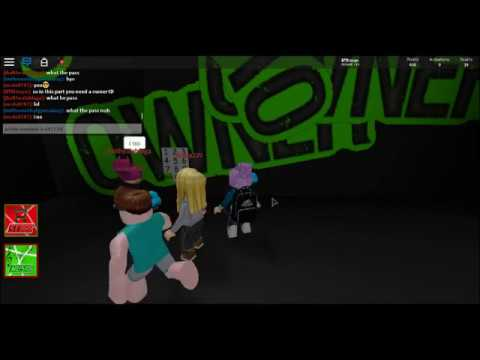 Owner Id In Roblox Crushed By A Speeding Wall How To Get Free