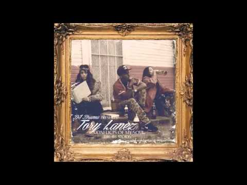 Tory Lanez - D.O.E. / The Lights  (Conflicts Of My Soul)