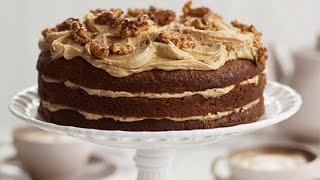 Ximena Saenz nos alegra y nos endulza la vida día a día, hoy con una espectacular torta para encara las tardes del otoño. Masa Cacao amargo 50 gramos ...