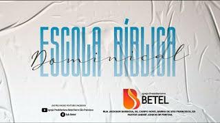 REFORMA E REFORMADORES. GÁLATAS 4.4