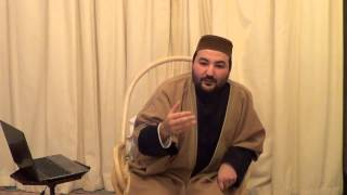 Towards Understanding Hadith Part 1: How Should Muslims Approach Hadith?