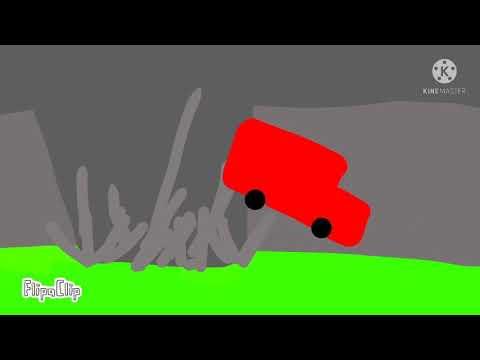 EF5-Tornado-DEMO!=