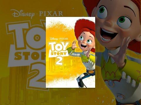 Toy Story 2 (Dublado) Mp3