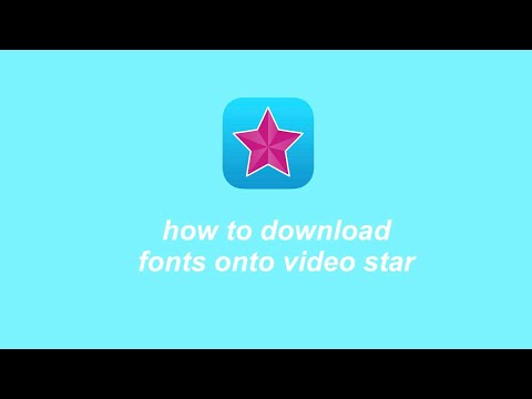 Video star app data & review photo & video apps rankings!