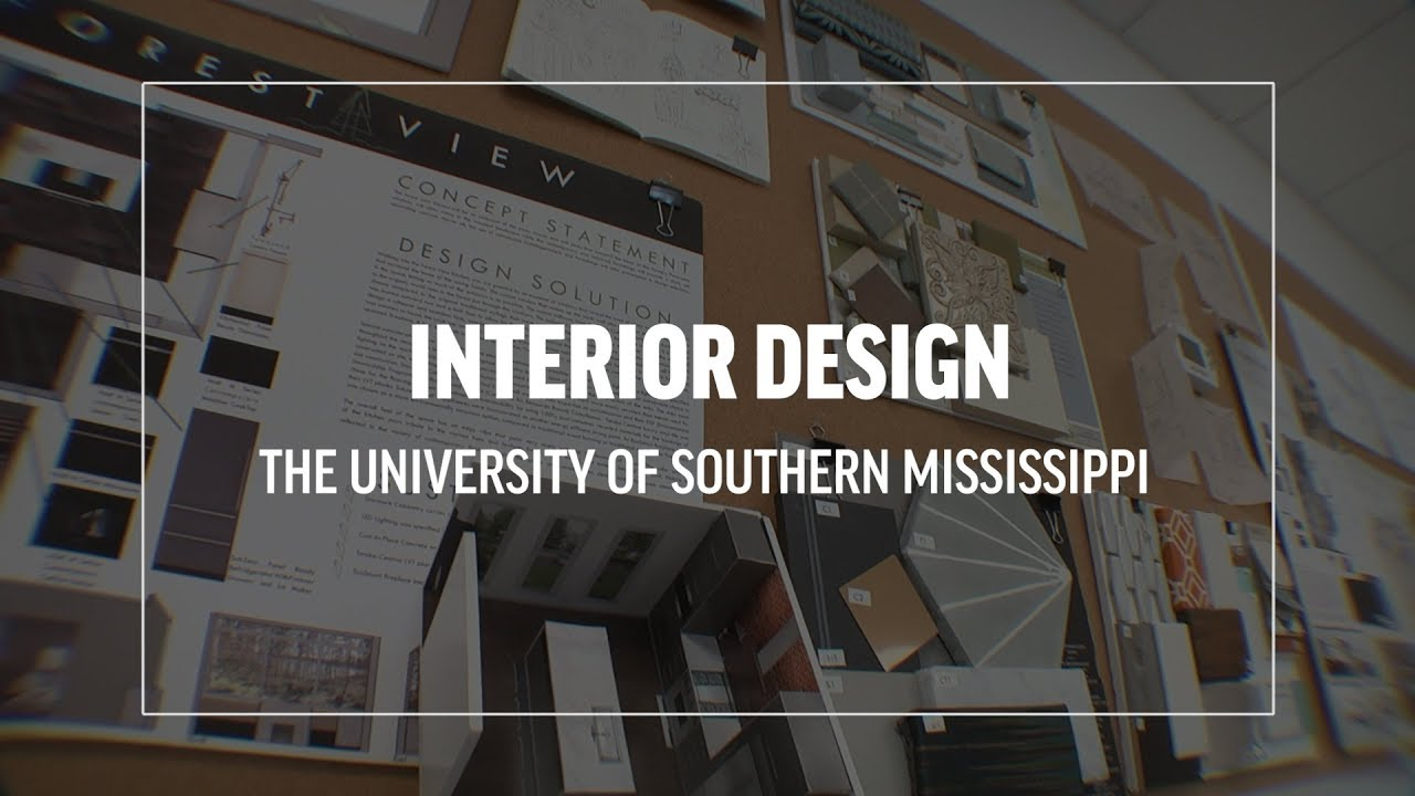 british college of interior design accreditation design