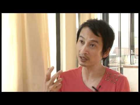 Tran Anh Hung : Le cinéma Vietnamien