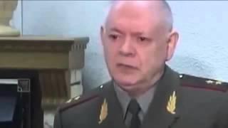 Ванга о войне России в Сирии, Турции и Украине 2016, 2017 год   YouTube 360p