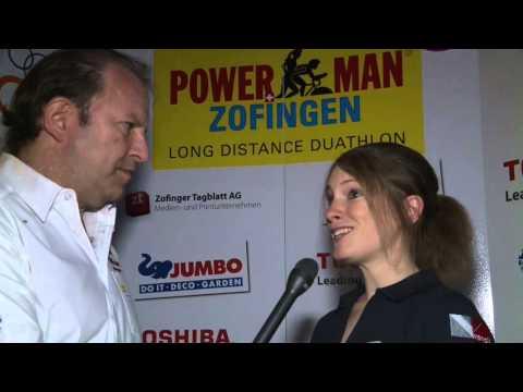 2016-interview-mit-petra-eggenschwiler