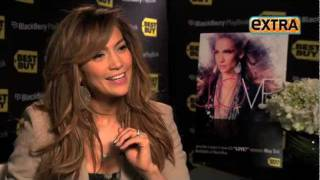 Jennifer Lopez beauty secrets - East West Essentials -Optimal Cleanse