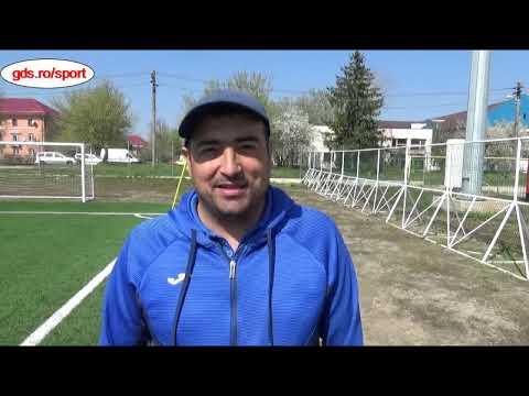 CSJ Știința U Craiova - CFR Cluj 6-4, Liga Elitelor U17