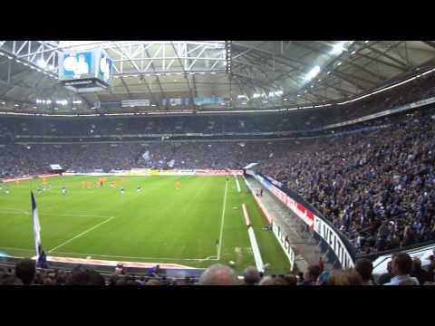 Schalke - Hoffenheim 1-0.MP4
