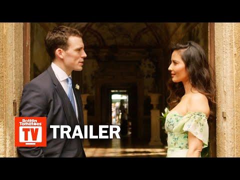 Love Wedding Repeat Trailer #1 (2020) | Rotten Tomatoes TV
