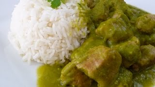 Best chili verde with pork recipe