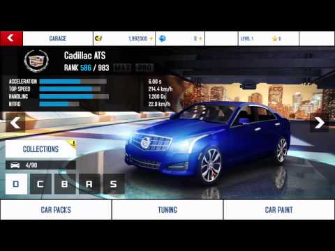 download video asphalt 8 airbone impossible tool. Black Bedroom Furniture Sets. Home Design Ideas