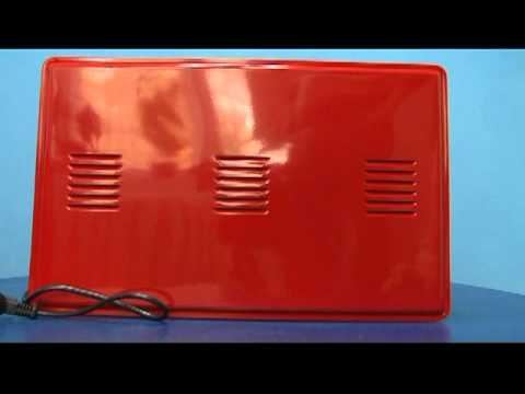 ✅【закажите электродуховки, электропечи asel】 прямо сейчас, потому что. Тип: настольная духовка; тип печи: электрическая; мощность печи: 1300.