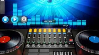 Video Afrika Bambaataa - Planet Rock download MP3, 3GP, MP4, WEBM, AVI, FLV Maret 2018