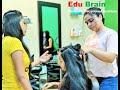 Latest Hair Style Tips - Edu Brain Academy