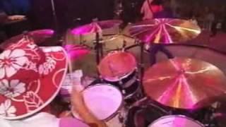 Lagwagon - Sleep (Live '98)